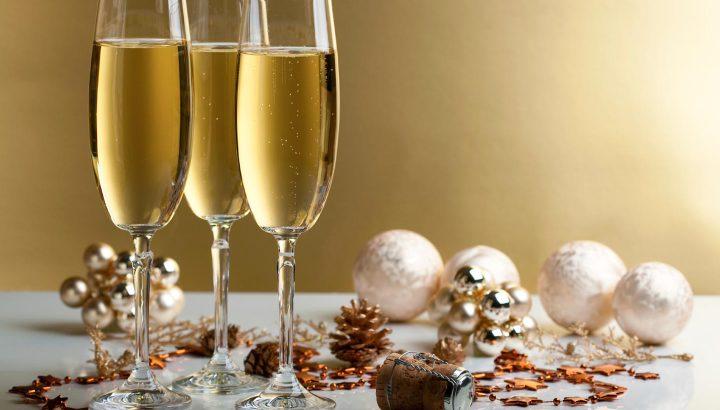 flutes-champagne1440