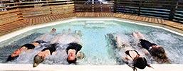 piscine-terrasse_257x100
