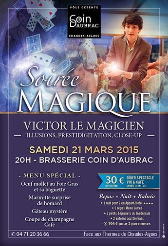 magie21mars2015_345px