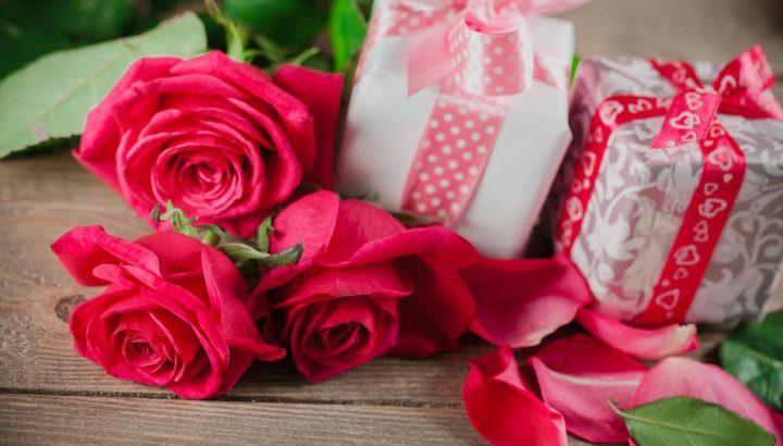 bouquet-roses-1280px