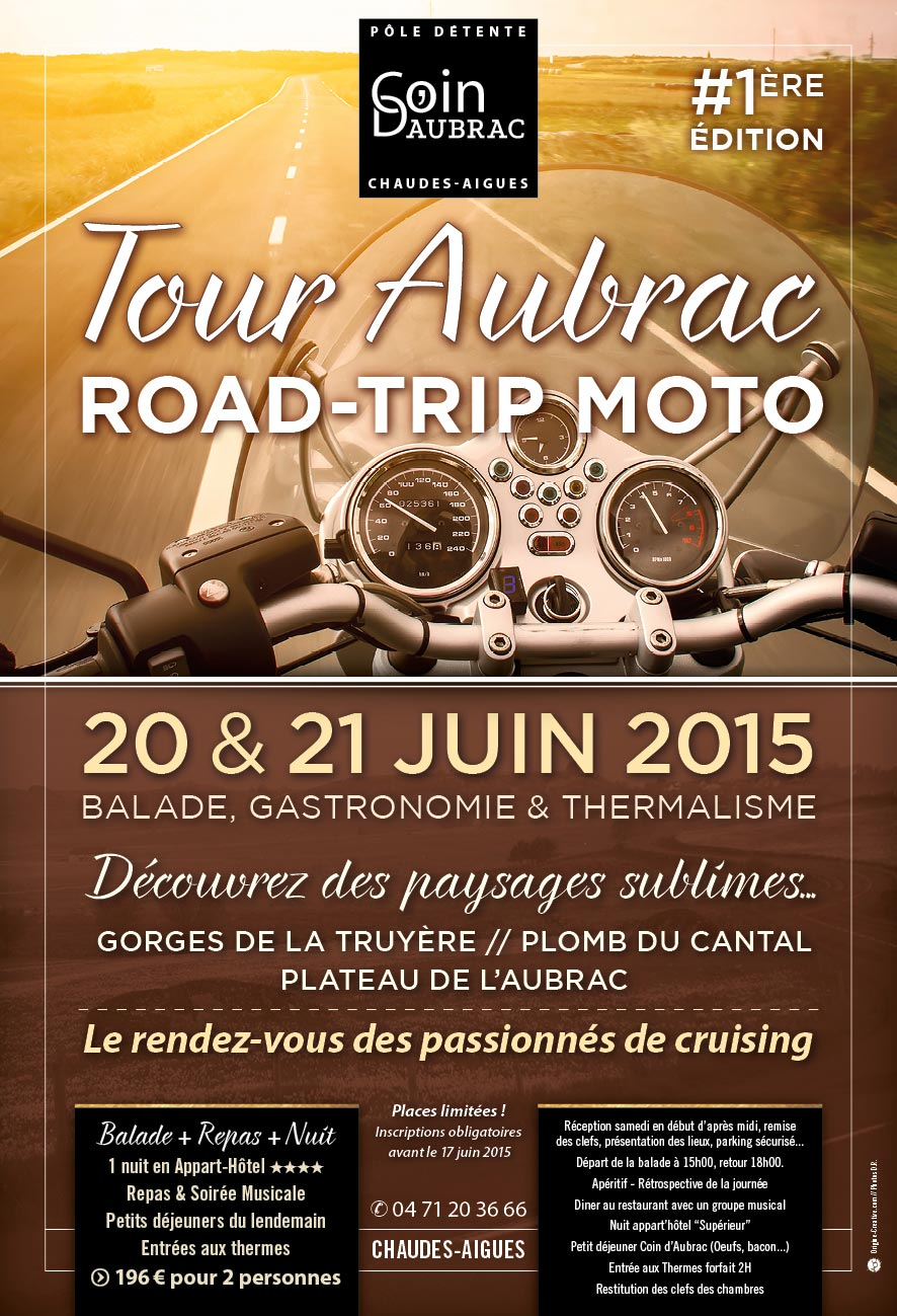 tourMoto_2015-4FB