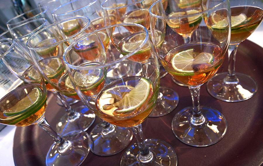 aperitifs-01874_slide