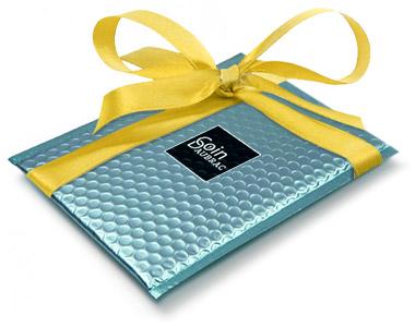 coffret cadeau box entreprise