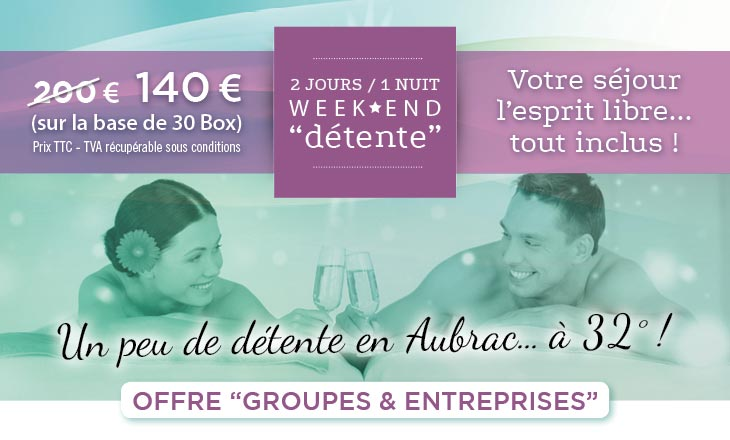 offre groupes cantal aubrac